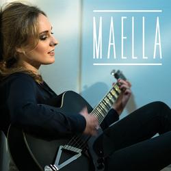 Profilový obrázek Maella