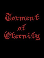 Profilový obrázek Torment of Eternity