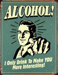 Profilový obrázek drunk cunts