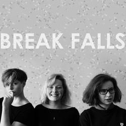 Profilový obrázek Break Falls