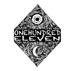 Profilový obrázek One Hundred Eleven