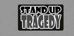 Profilový obrázek Standup Tragedy