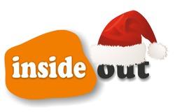 Profilový obrázek Inside Out