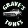 Profilový obrázek Grave's Tones