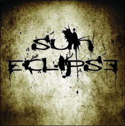 Profilový obrázek Sun Eclipse