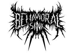 Profilový obrázek Behavioral Sink