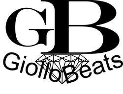 Profilový obrázek Giollo Beats