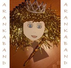 Profilový obrázek Arankaband