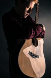 Profilový obrázek Viktor Chomiak