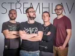 Profilový obrázek Střemhlav