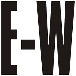Profilový obrázek E-Work