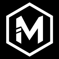 Profilový obrázek Metanol