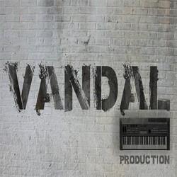 Profilový obrázek Vandal Production