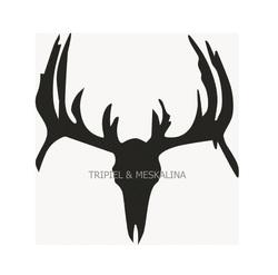 Profilový obrázek Tripiel & Meskalina