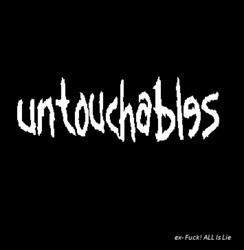 Profilový obrázek untouchables