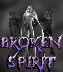 Profilový obrázek Broken Spirit