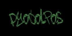 Profilový obrázek Pyocolpos