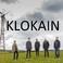 Profilový obrázek Klokain