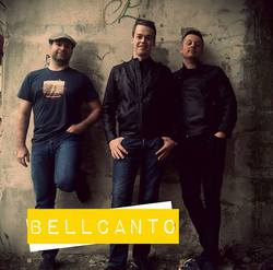 Profilový obrázek Bellcanto