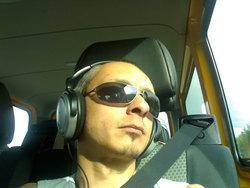 Profilový obrázek Jack Wallé