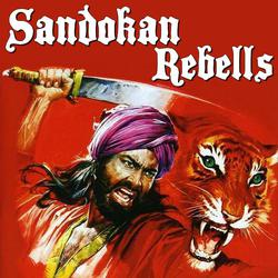 Profilový obrázek sandokan rebells