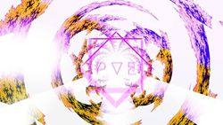 Profilový obrázek PVE
