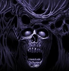 Profilový obrázek mackouskosk