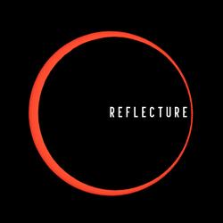 Profilový obrázek Reflecture