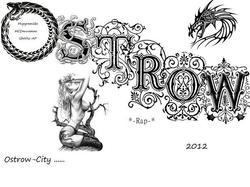 Profilový obrázek Ostrow-C-Hity
