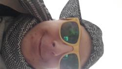 Profilový obrázek Chagagator