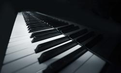 Profilový obrázek Jiří Křičenský - Solo Piano