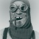 Profilový obrázek Dáma s polenem