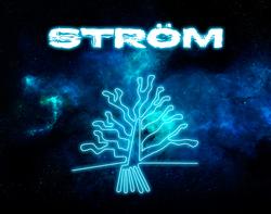 Profilový obrázek Ström