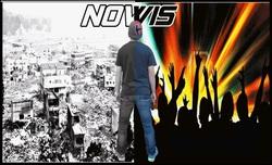 Profilový obrázek Nowis