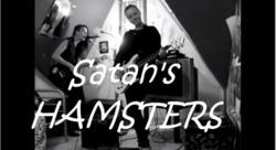 Profilový obrázek Satan's Hamsters