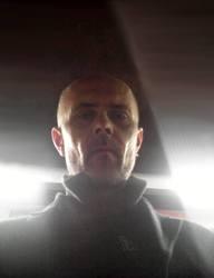 Profilový obrázek RAAYA
