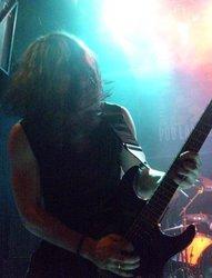 Profilový obrázek Mephi