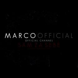 Profilový obrázek Marco Rap