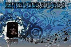 Profilový obrázek MiniHomeRecords