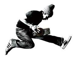 Profilový obrázek DJ Nyan