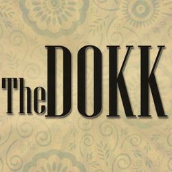 Profilový obrázek The DOKK