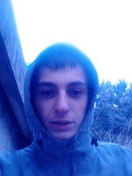 Profilový obrázek Looker