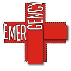 Profilový obrázek Emergency