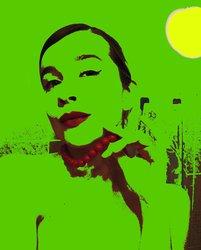 Profilový obrázek Zkopřiv