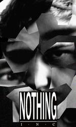 Profilový obrázek Nothing I.N.C.