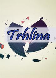 Profilový obrázek Trhilna