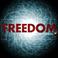 Profilový obrázek Freedom