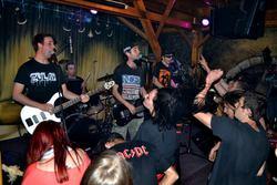 Profilový obrázek Offspring Revival SK