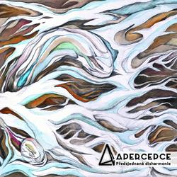 Profilový obrázek Apercepce