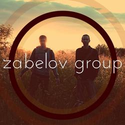 Profilový obrázek Zabelov Group